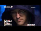 PCA 2010 Final Table 67 - NAPT
