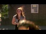 Dionne Bromfield - Foolish Little Girl