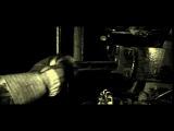 The Doobie Brothers - Long Train Running (Kino Oko Electric -1