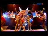 Клифф Ричард. Концерт. 2010