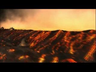 Что произойдёт с планетой в скором будущем......