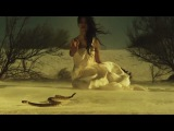 George Acosta feat. Fisher - The Way She Loves (Official Video) _