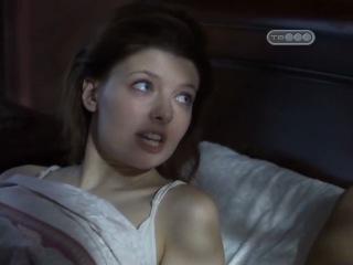 Эмилия спивак в сериале часы любви 10 серия