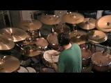 Linkin Park-Faint(Drum Cover)