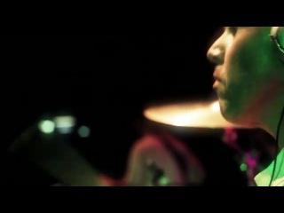 Las Pelotas - Personalmente (Vivo adelanto DVD Luna Park)