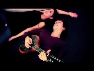Carmen Maria Vega et Feloche - Selections prix constantin 2010