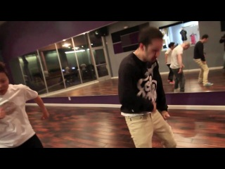 Nick DeMoura ET Katy perry Feat Kanye West KubSkoutz.mov