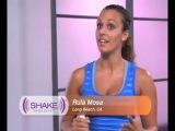 Shake Weight™