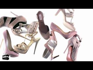 Гид по самой модной обуви 2011 от Net-A-Porter