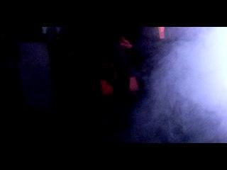 4 Февраля Видео - отчёт |SCHOOL PARTY |Club НЕБЕСА | 2011 Год.