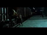 В субботу [Трейлер]  (2011)