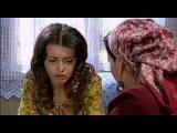 Кармелита. Цыганская страсть 205 серия