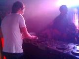 DJ.SKIF