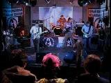 Sakura - Live (Выступление на телеканале A-one) (2008)