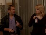 Reno 911  Рино 911  Рено 911 2 сезон 2 серия - Wiegels New Boyfriend (2x2)