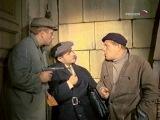 Киножурнал Фитиль - Умелая защита (1964)