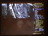 Советский фотошоп - круче! (видео 1987 года, редактирование фото на ЭВМ)