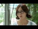 Моя девушка - Кумихо  My girlfriend is a nine-tail fox  - 4  16 серия  (Рус. суб. )