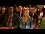 Блондинка в законе 2 Красное, белое и блондинка Legally Blonde 2 Red, White &amp Blonde (2003)