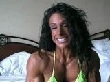 Debbie Bramwell - FBB - 2006