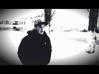 Седой R Feat. Бэд - Пока тлеет сигарета