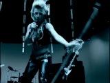 Бритни Спирс-I Love Rock-N-Roll