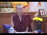 Открытие Буддизма. Часть 8 - Что такое духовная практика