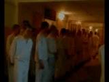 Служба В/Ч 46102 БС МСС на всех фото я и я и я Zinnyr Vadik 2