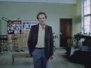 """1986 г. Советский Сыроед из кф """"Мы Веселы, счастливы, талантливы"""""""