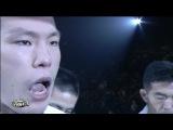 Шинья Аоки - Тодд Мур (HD 720)