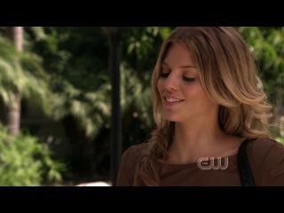 Беверли Хиллз 90210 Новое поколение 3 сезон 8 серия на англ