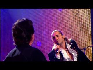 Yanni 2009 - Ritual De Amor  Ender Thomas