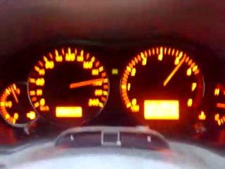 Seymur Germany Avensis