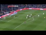 FC Barcelona 5 - 0 Real Madrid 29-11-2010