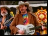 The Bellamy Brothers - Old Hippie (1995)