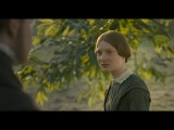 Джейн Эйр 2011 (отрывок из фильма №2)