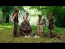 Крод Мандун и Огненный Меч 03 эпизод - Our Bounties Ourselves