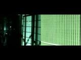 Semisonic - Closing Time