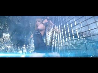 Dj Layla feat. Armina Rosi And Radu Sirbu - Party Boy