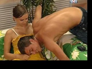 Рита и Женя Кузины * милахи