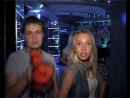 С 1 июня - Disco Dance 80th...-90th... каждую среду в 300BAR(DeepClub)