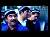 Смешная реклама машины  Новое поколение Узбеков