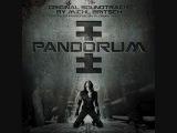Pandorum Ost