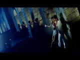 Джон и Бипаша - Yeh Ishq Hai Gunnah Starring  - Наваждение / Madhoshi (HD)