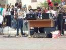 THE PRINT-Концертик(15. 05.2010г)