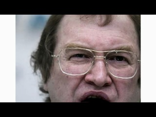 Обзор Фильма пирамида Мавроди пирамммида кино ммм 2011