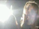 Rock Mafia Ft. Miley Cyrus - The Big Bang
