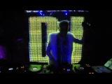 DJ_Maniak___Tommy-lee___Mc_Rybik_CLUB_LETO_ProjecT