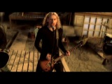 Nickelback ft. Josey Scott - Hero (Spider-Man OST)