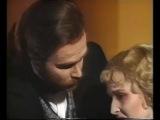 Les Miserables - Fantines Tod (Thomas Borchert & Maya Hakvoort)
